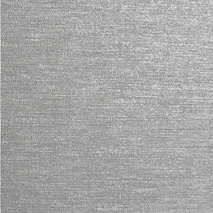 Boutique Horizon Dove Grey Wallpaper - 10m