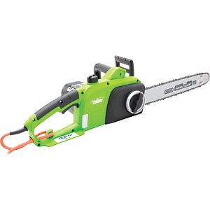 The Handy Electric Chainsaw 2000W