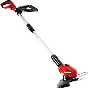 Einhell GE-CT 18 Li-Solo Cordless Lawn Trimmer