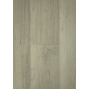 Novocore White Oak Rigid Luxury Vinyl Flooring Sample