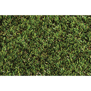Image of Namgrass Elise Artificial Grass - 4m x 1m