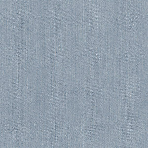 Arthouse Denim Blue Wallpaper 10.05m x 53cm