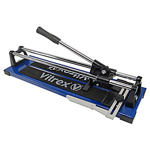 Vitrex Tile Cutter 400mm