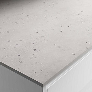 Boston Zenith Compact Worktop 3000x610x12.5mm
