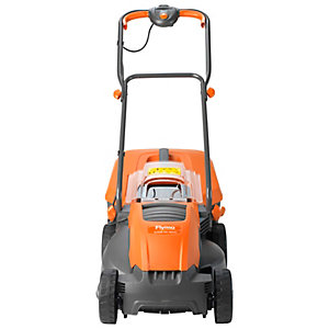 SpeediMo 360 36cm 14inch Electric Rotary Lawnmower