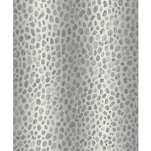 Arthouse Leopard Skin Wallpaper 10.05m x 53cm