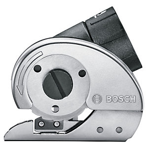 Bosch IXO Universal Cutting Adapter