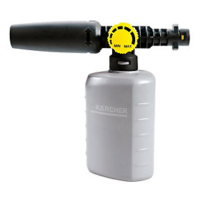 Karcher FJ6 Foam Nozzle Accessory