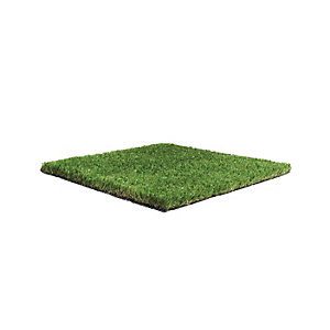 Image of Namgrass Eclipse Artificial Grass - 4m x 1m