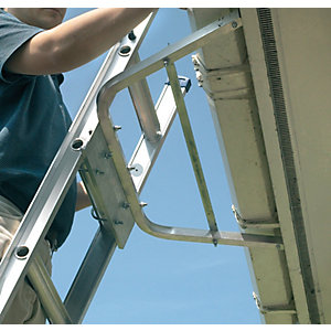 Youngman Aluminium Ladder Stay