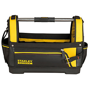 Stanley 1-93-951 Open Tote - 18in