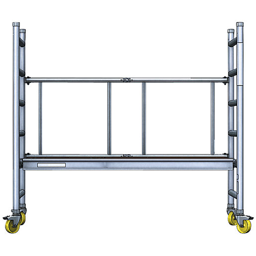 MiniMax Access Tower Base Pack