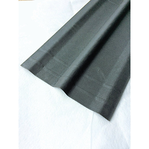 Watershed Roofing Kit for 6 x 10ft Apex