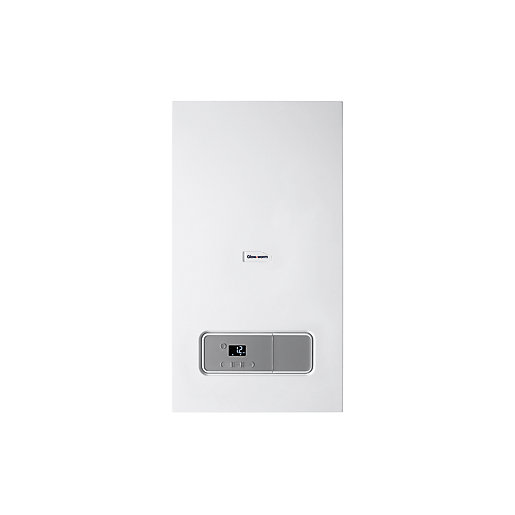 Glow-worm Energy 30S System Boiler