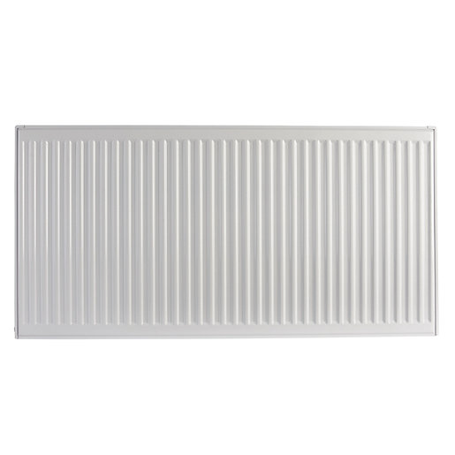 Homeline by Stelrad 600 x 700mm Type 21