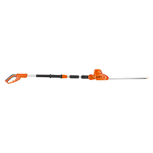 SabreCut XT 42cm 16.5inchElectric Hedge Trimmer