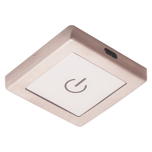 Touch On/Off & Dimmer Switch 12vdc