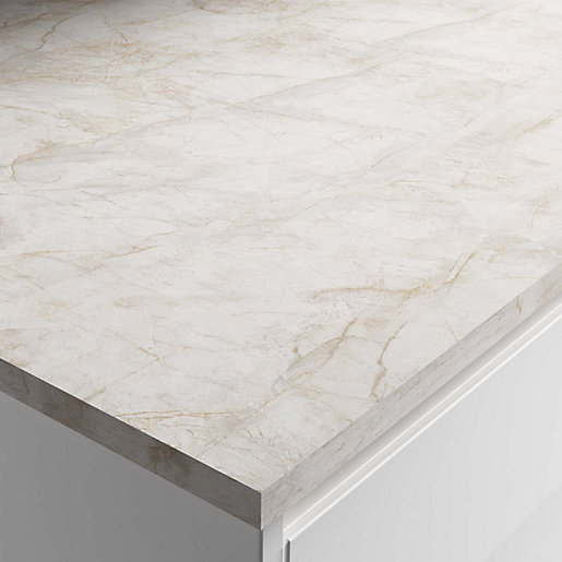 Pokhara Laminate Worktop 3000x610x22mm