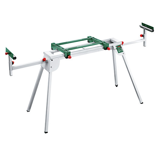 Bosch PTA 2400 Mitre Extendable Saw Stand