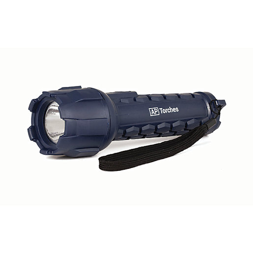 Active AP Torches A50947 Cree LED Heavy Duty