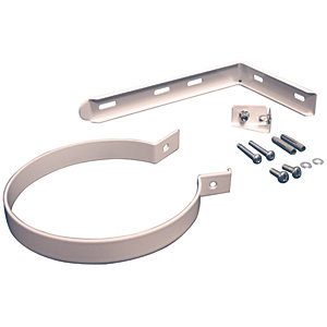 Worcester Compact Support Bracket Kit