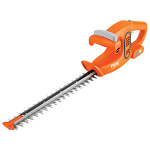 Flymo SimpliCut Li Cordless Battery Hedge Trimmer