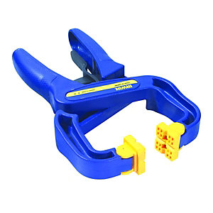 Irwin T59200ECD Quick Grip Handi Clamp - 2in