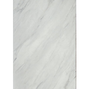 Novocore Marble Tile Effect Rigid Luxury Vinyl Flooring Sample