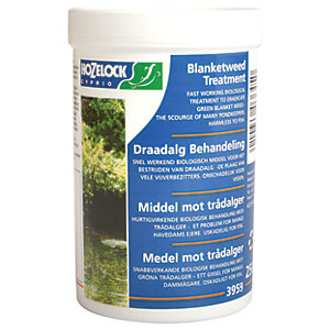 Hozelock Blanketweed Treatment - 250g