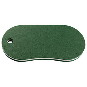 Gardman Lightweight Foam Outdoor Kneeler Cusion