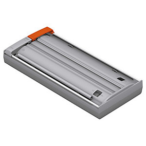 Blum Cling Film & Foil Dispenser