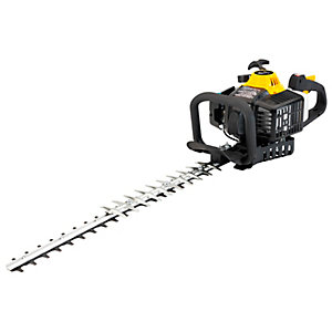 22cc 56cm 22inchDouble Sided Hedge Trimmer