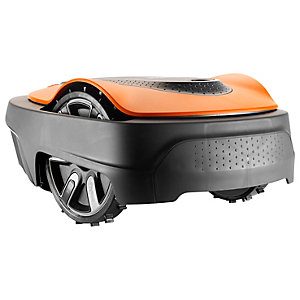 EasiLife 350 Robotic Lawnmower