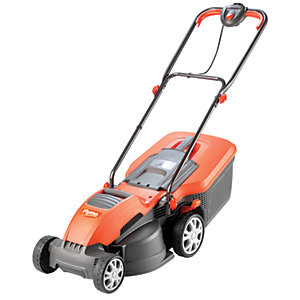 Flymo Speedi-Mo 360C 1500W Lawnmower