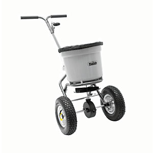 The Handy THS50 Push Spreader 23kg