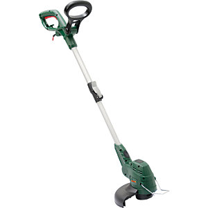Webb ELT450 450W Cut Electric Line Trimmer - 25cm