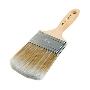 Harris Signature Paint Brush - 3in