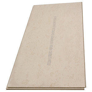 STS Tongue & Groove Floor Board 1200 x 600 x 22mm - Pack of 40