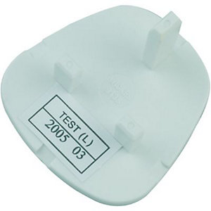 Wickes Child Proof Socket Safety Covers