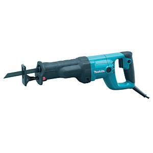 Makita JR3050T Corded Reciprocating Saw 110V - 1010W