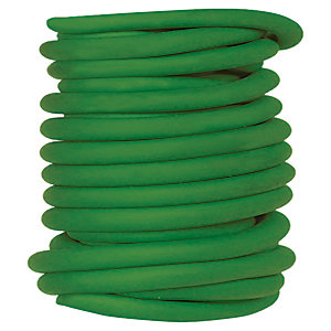 Gardman 7m Thick Flexible Twisty Tie