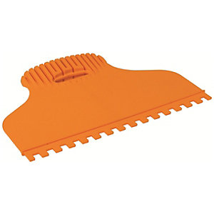 Vitrex Large Adhesive Spreader