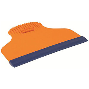 Vitrex Large Grout Squeegee