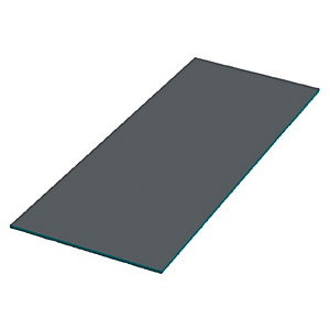 Wickes 12mm Tile backer board Wall kit - 1200x600mm (6 boards)
