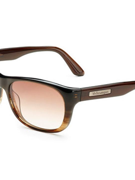 Gafas de sol para dama disponibles en VW Collection de Lifestyle