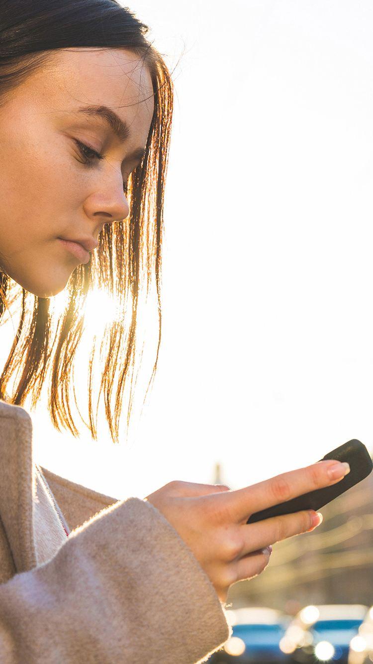 폭스바겐 온라인 서비스 예약 메인