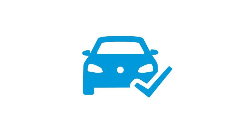 Auto maiņa - priekšrocība 3