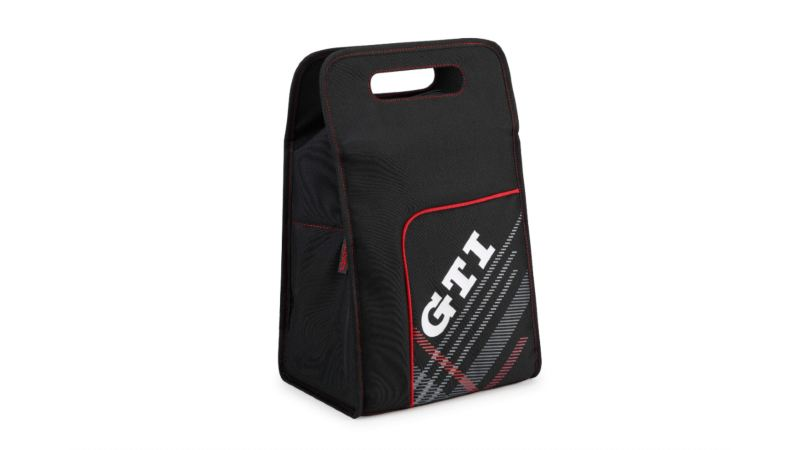GTI 保冷袋