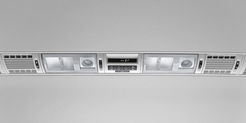 control de temperatura climactronic volkswagen caravelle