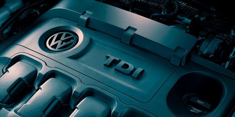 caddy beach motor diesel tdi
